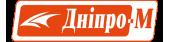 Дніпро-М