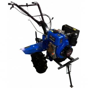 Мотоблок Forte 1050G-3 синий