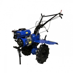 Мотоблок Forte 1050G синий