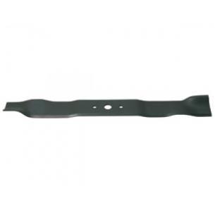 Нож для газонокосилки 90-158R