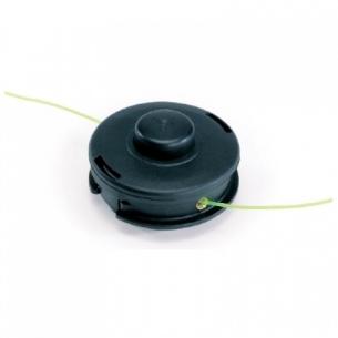 Головка косильная  полуавтоматическая ECHO Х047000550