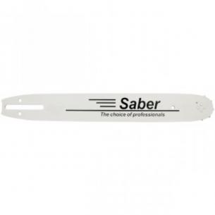 Шина пильная Saber 10-024 (Stihl профи)
