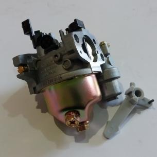 Карбюратор Saber для Honda GX160, 168FA, 168FB, 170F