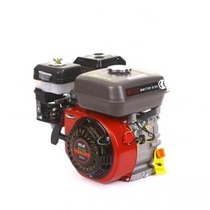 Двигатель бензиновый Bulat ВW 170F-S/20 (шпонка)