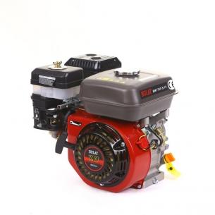Двигатель бензиновый Bulat ВW 170F-Q/19 (шпонка)