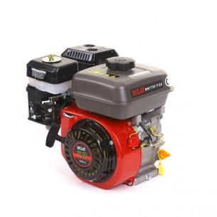 Двигатель бензиновый Bulat ВW 170F-T/20 (шлиц)