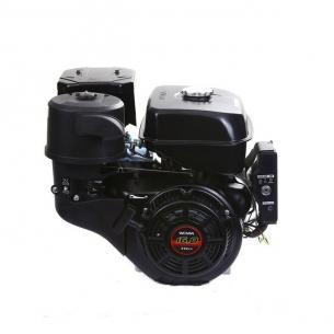 Двигатель бензиновый Weima WM190FE-S New (шпонка)