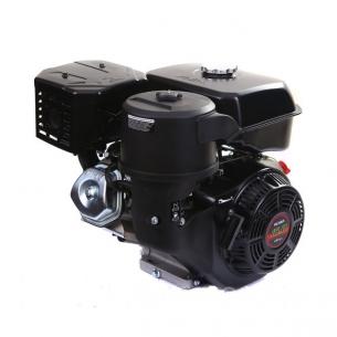 Двигатель бензиновый Weima WM190F-S2P New (шпонка + шкив)