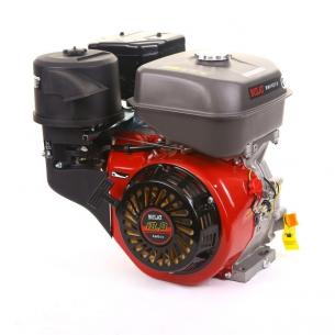 Двигатель бензиновый Bulat ВW 192F-S (шпонка)