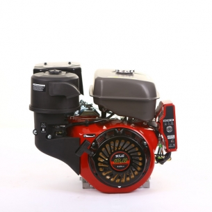 Двигатель бензиновый Bulat ВW 192FE-S (шпонка)