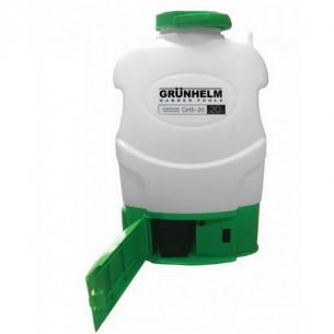 Опрыскиватель аккумуляторный Grunhelm GHS 20