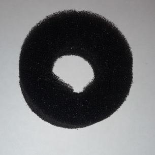 Фильтрующий элемент 168/170