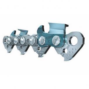 Цепь для бензопилы, электропилы Stihl 25RS-76