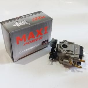 Карбюратор мотокосы 3300 MAXI