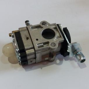 Карбюратор мотокосы 4300, 5200 MAXI