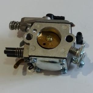 Карбюратор бензопилы 5200/5800 Китай (праймер)