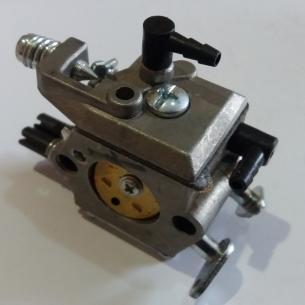 Карбюратор бензопилы 4500/5200 MAXI