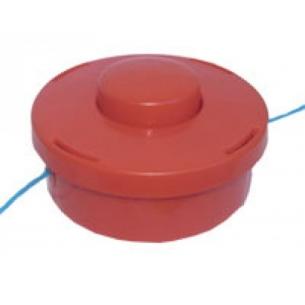 Головка косильная  полуавтоматическая Saber 13-087
