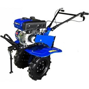 Мотоблок Forte 80MC синий