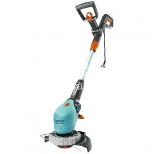 Триммер электрический Gardena Comfort Cut 450/25