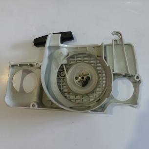 Стартер бензопилы  Stihl MS 180