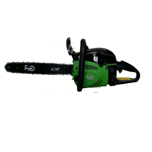 Бензопила Бук БП 4500