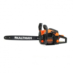 Бензопила Kaltman KC3600