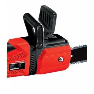 Электропила Start Pro SCS/E 2750 (2 шины + 2 цепи)
