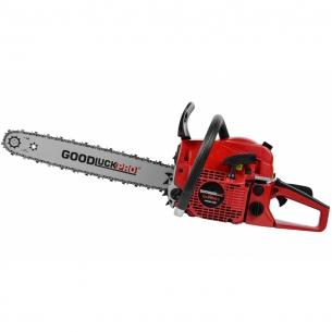 Бензопила Goodluck Pro GL 6000/1