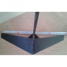Полольник универсальный 39см
