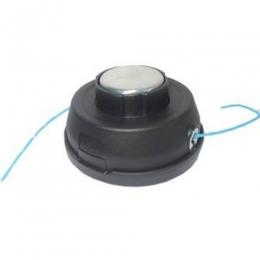 Головка косильная  полуавтоматическая Saber 13-088