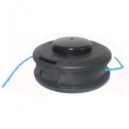 Головка косильная  полуавтоматическая Saber 13-081