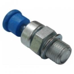 Клапан декомпрессионный CS-600