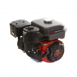 Двигатель бензиновый Bulat ВW 170F2-S New (шпонка)