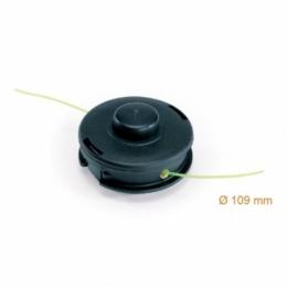 Головка косильная  полуавтоматическая TECOMEC 13-008