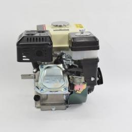 Двигатель бензиновый Iron Angel Favorite 212-S/20