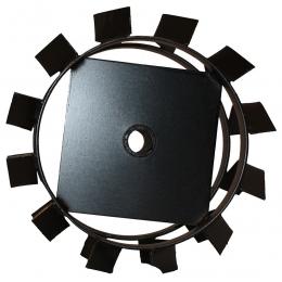 Грунтозацепы d 275x100 мм Крот квадрат