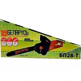 Электропила Беларусь БП28-T