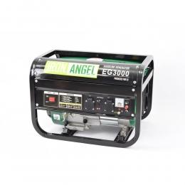 Генератор Iron Angel  EG 3000