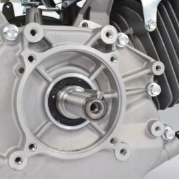 Двигатель бензиновый Iron Angel Favorite 389-S/25