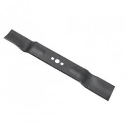 Нож для газонокосилки 91-961R
