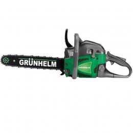 Бензопила Grunhelm GS 41-16 Professional