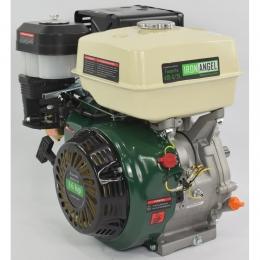 Двигатель бензиновый Iron Angel Favorite 420-S/25