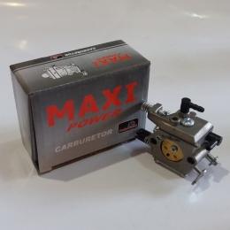 Карбюратор бензопилы 3800 MAXI