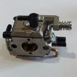 Карбюратор бензопилы 5200/5800 MAXI (праймер)