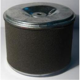 Фильтр  воздушный 21-014 для 4-х тактных двигателей