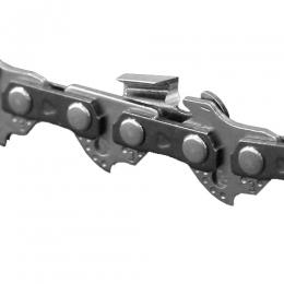Цепь для бензопилы, электропилы Stihl 63PS-50