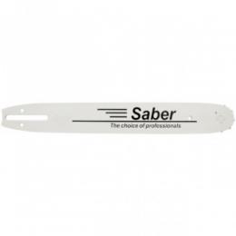 Шина пильная Saber 10-029 (Stihl MS180-MS250)