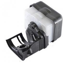 Фильтр  воздушный масляный в сбооре 168/170