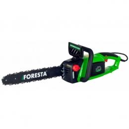 Электропила Foresta FS 2640D